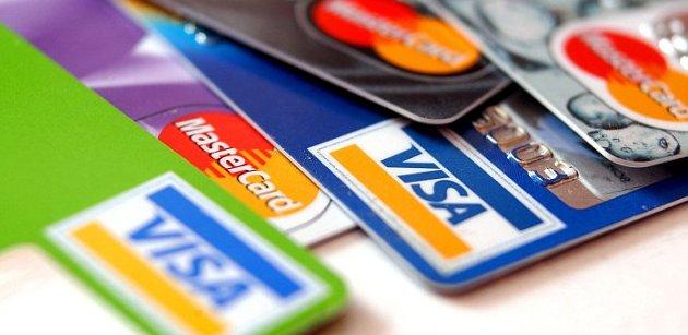 Compras en internet sin tarjetas de crédito