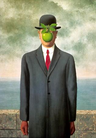 el-hijo-del-hombre-magritte.jpg